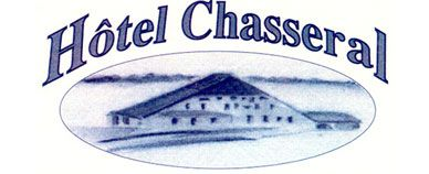 HOTEL CHASSERAL